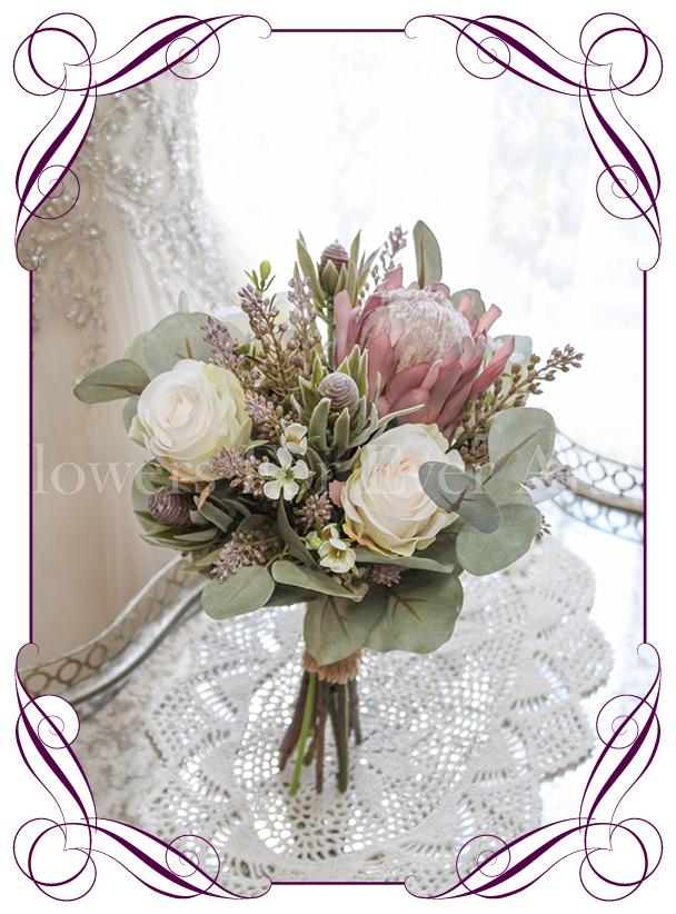Erin bridesmaid flowers for ever after artificial wedding flower erin bridesmaid flowers for ever after artificial wedding flower designs mightylinksfo