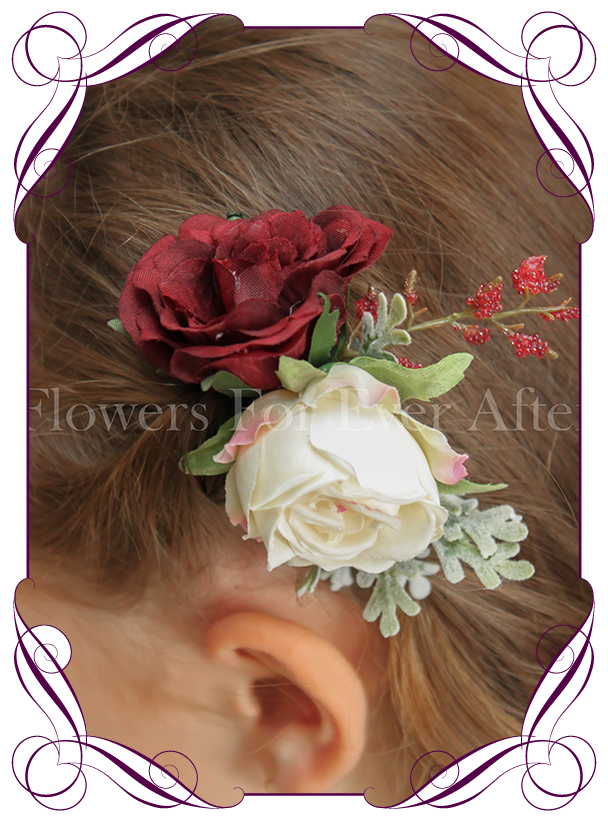 72082182748a3 Chelsea Small Hair Comb